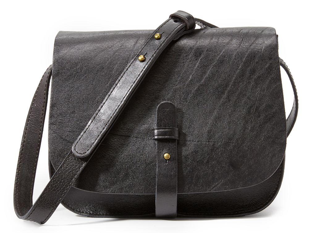 ONE-by-Most-Wanted-Saddle-Bag