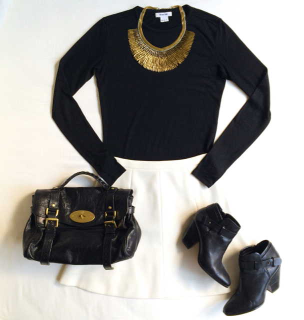 Outfit-with-Mulberry-Bag