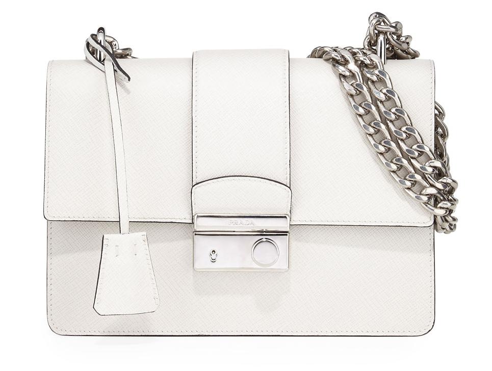 57d5e9a3f76f Prada-New-Chain-Saffiano-Shoulder-Bag - PurseBlog