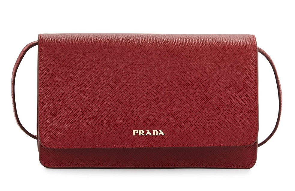 Prada-Saffiano-Mini-Crossbody-Bag