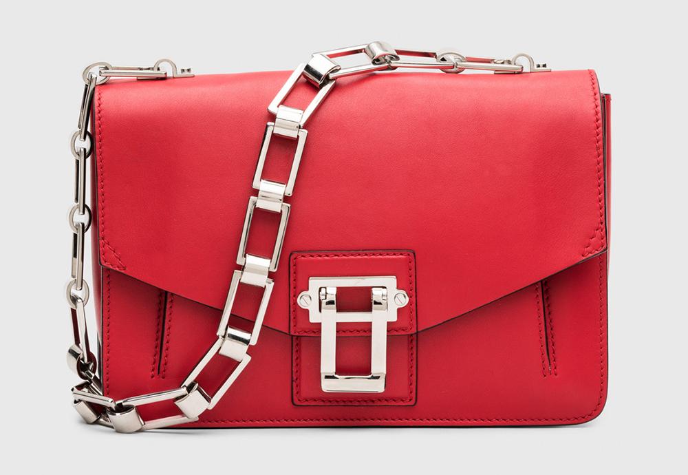 Proenza-Schouler-Hava-Chain-Bag