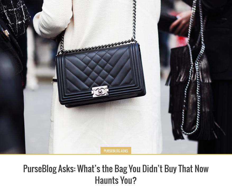PurseBlog-Asks