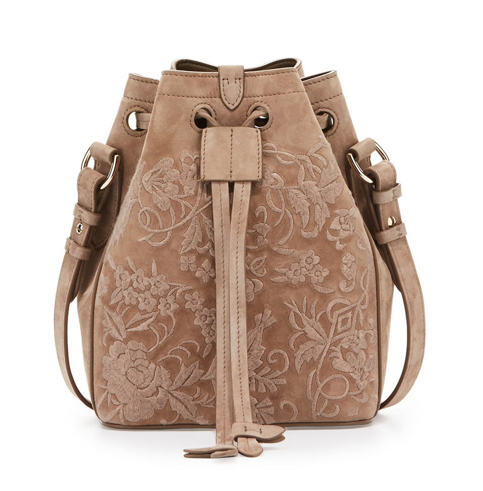 Ralph-Lauren-Suede-Embroidered-Bucket-Bag