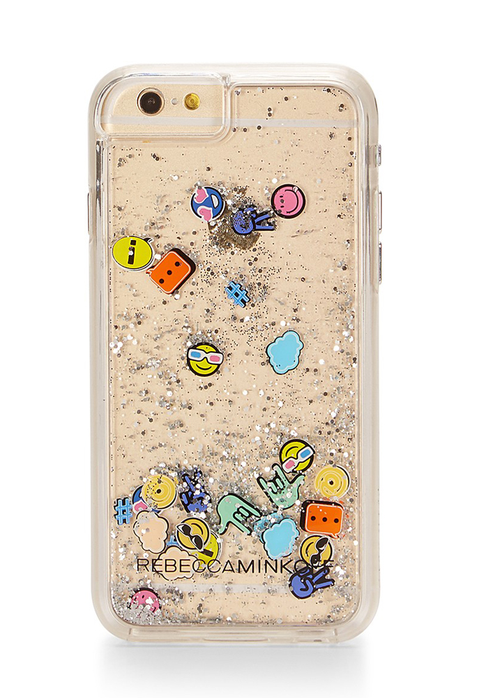 rebecca minkoff iphone case 18 beautiful iphone cases because we you 2617