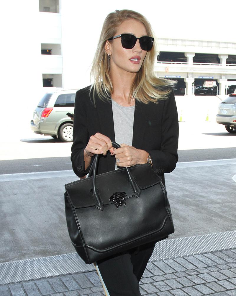Rosie-Huntington-Whiteley-Vesace-Palazzo-Empire-Bag