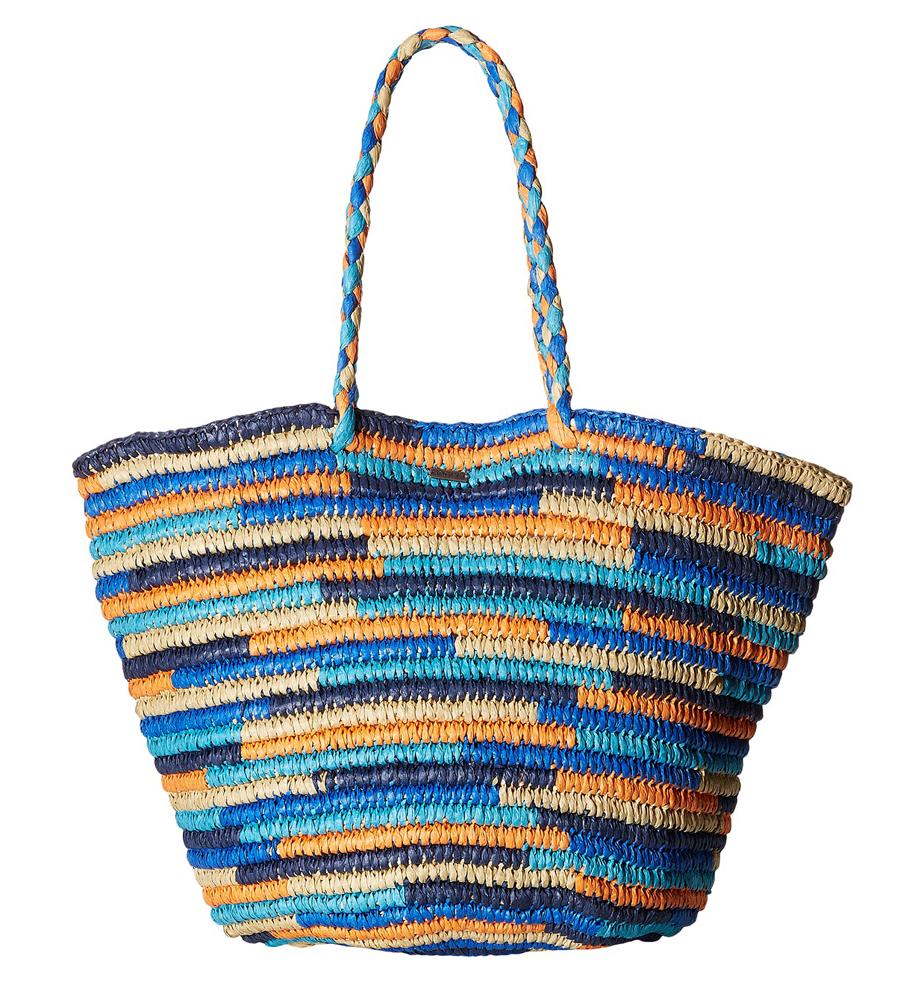 Roxy-Butternut-Beach-Bag