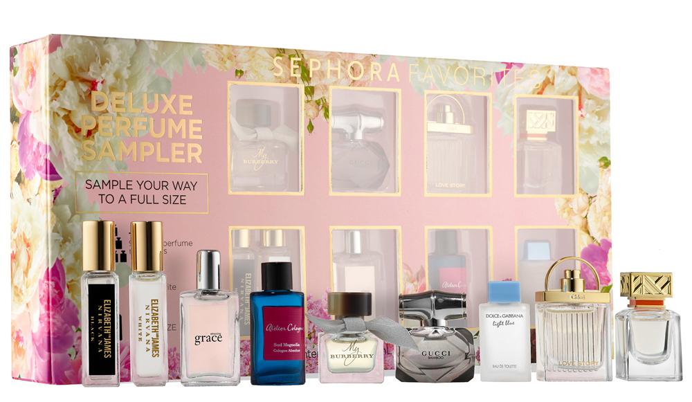 Sephora-Deluxe-Perfume-Sampler