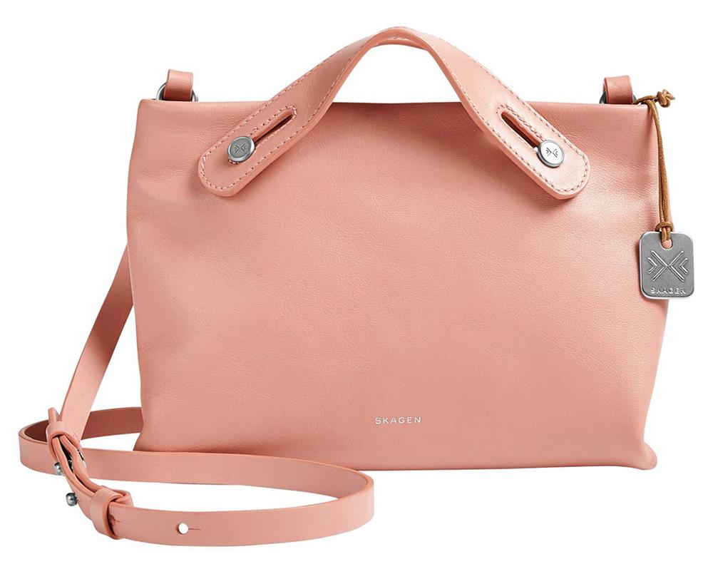 Skagen-Mini-Mikkeline-Crossbody-Bag