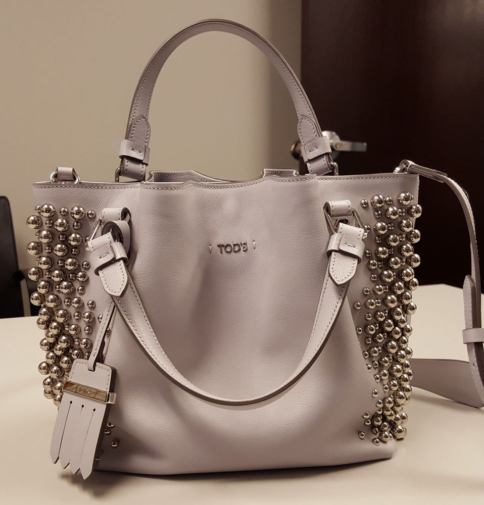 Tods-Embellished-Tote