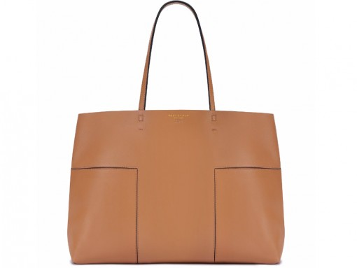 Tory-Burch-Block-T-Tote