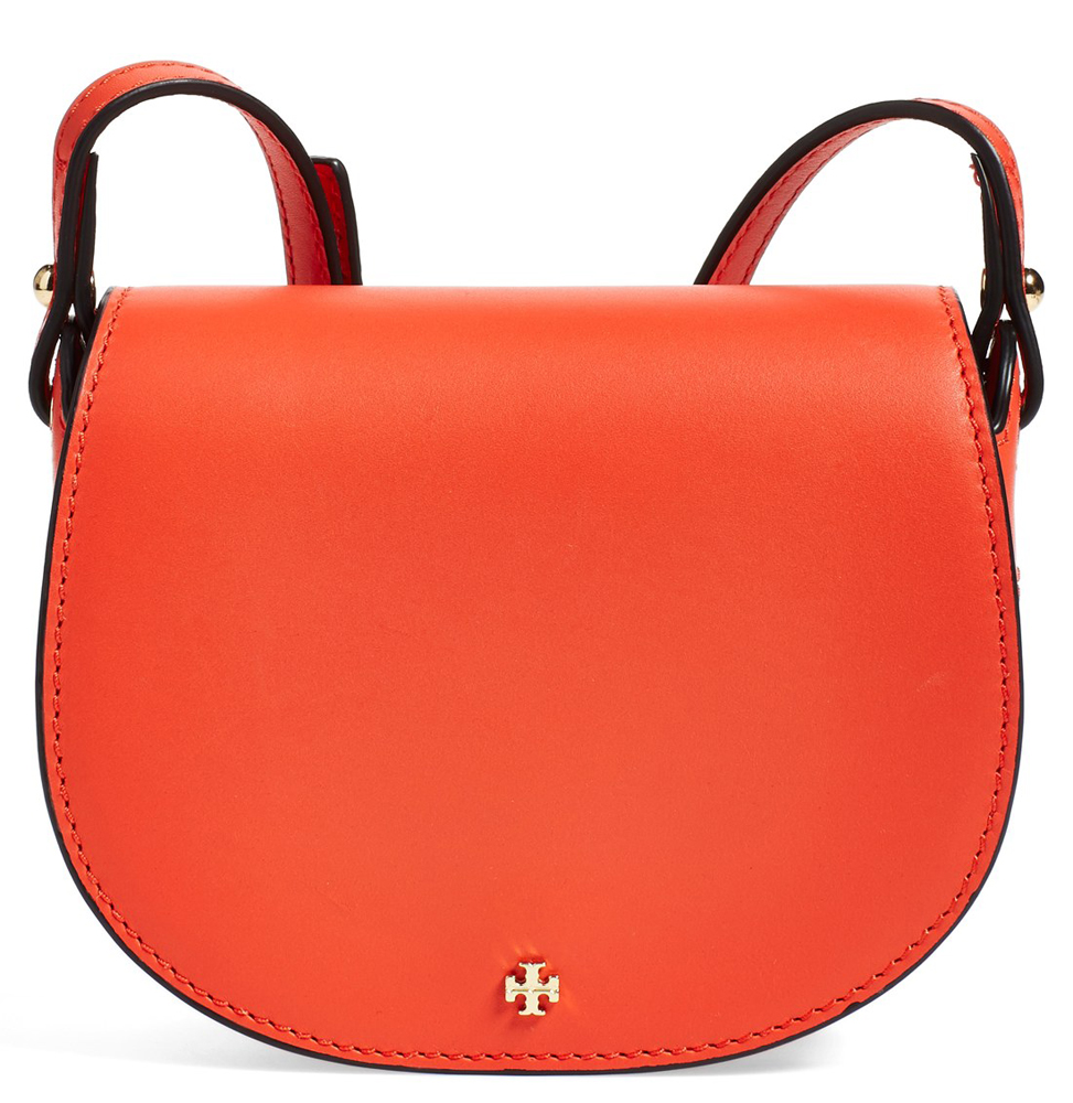 Tory-Burch-Mini-Saddle-Bag