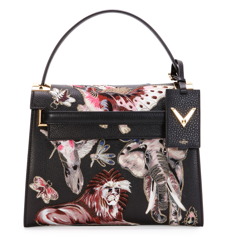 Valentino-Embroidered-My-Rockstud-Bag