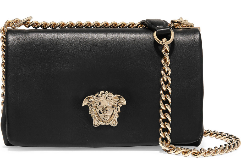 7663c7b1559c Versace-Medusa-Shoulder-Bag - PurseBlog