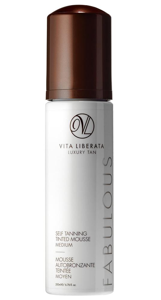 Vita-Liberata-Self-Tanning-Tinted-Mousse