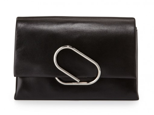 31-Phillip-Lim-Alix-Clutch-Black