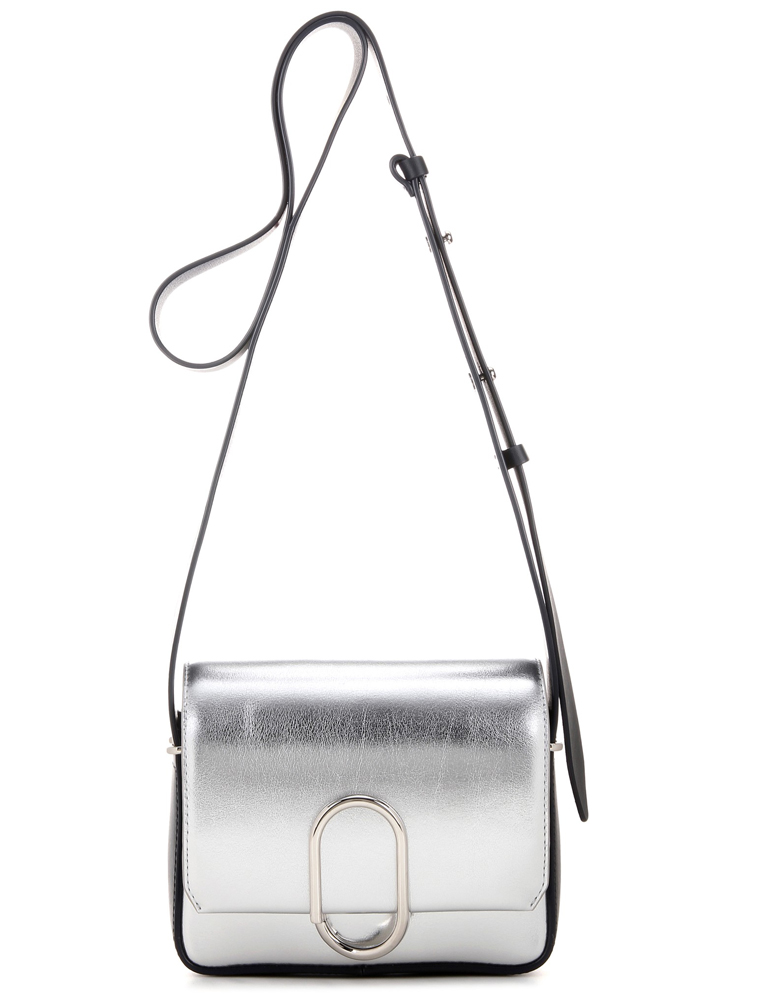 31-Phillip-Lim-Alix-Mini-Bag-Silver