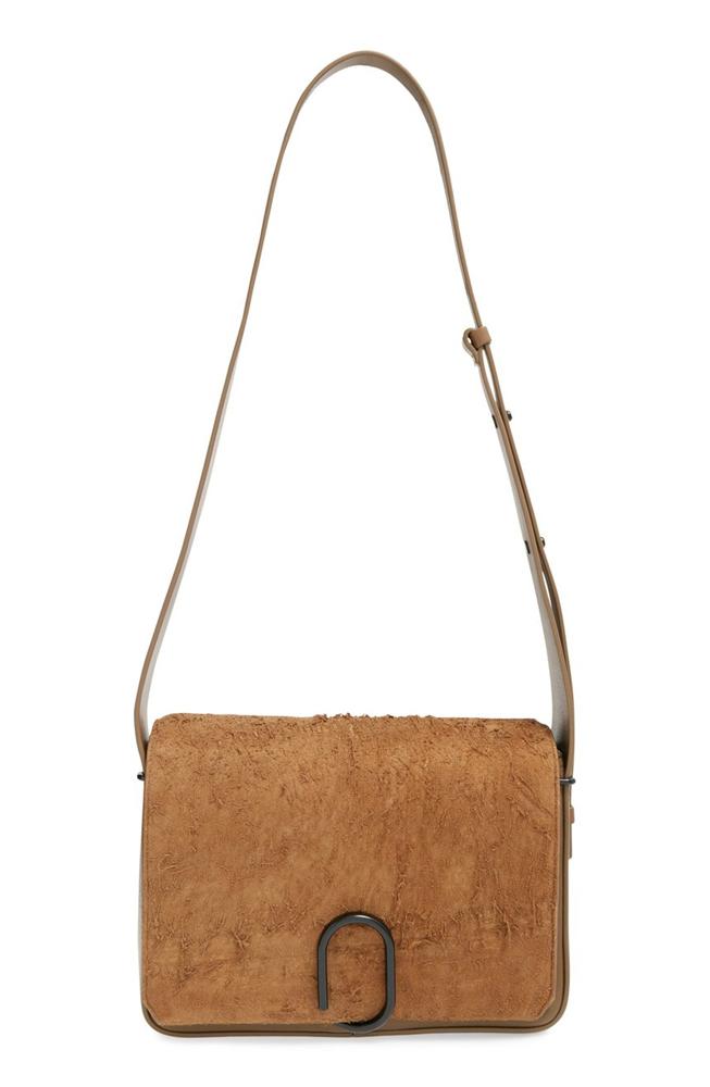 31-Phillip-Lim-Alix-Suede-Shoulder-Bag