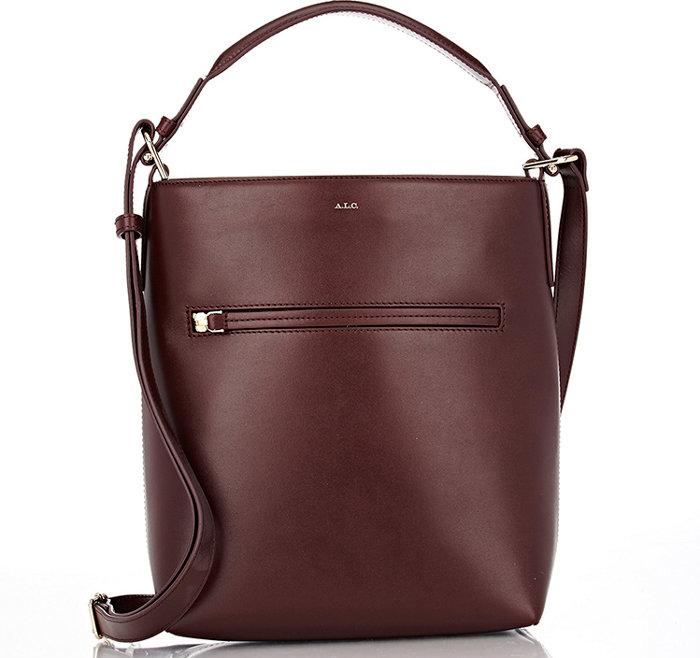 ALC-Luke-Bucket-Bag