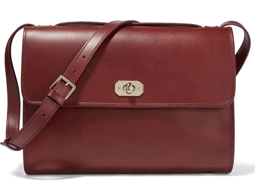 APC-Sac-Minimal-Leather-Bag