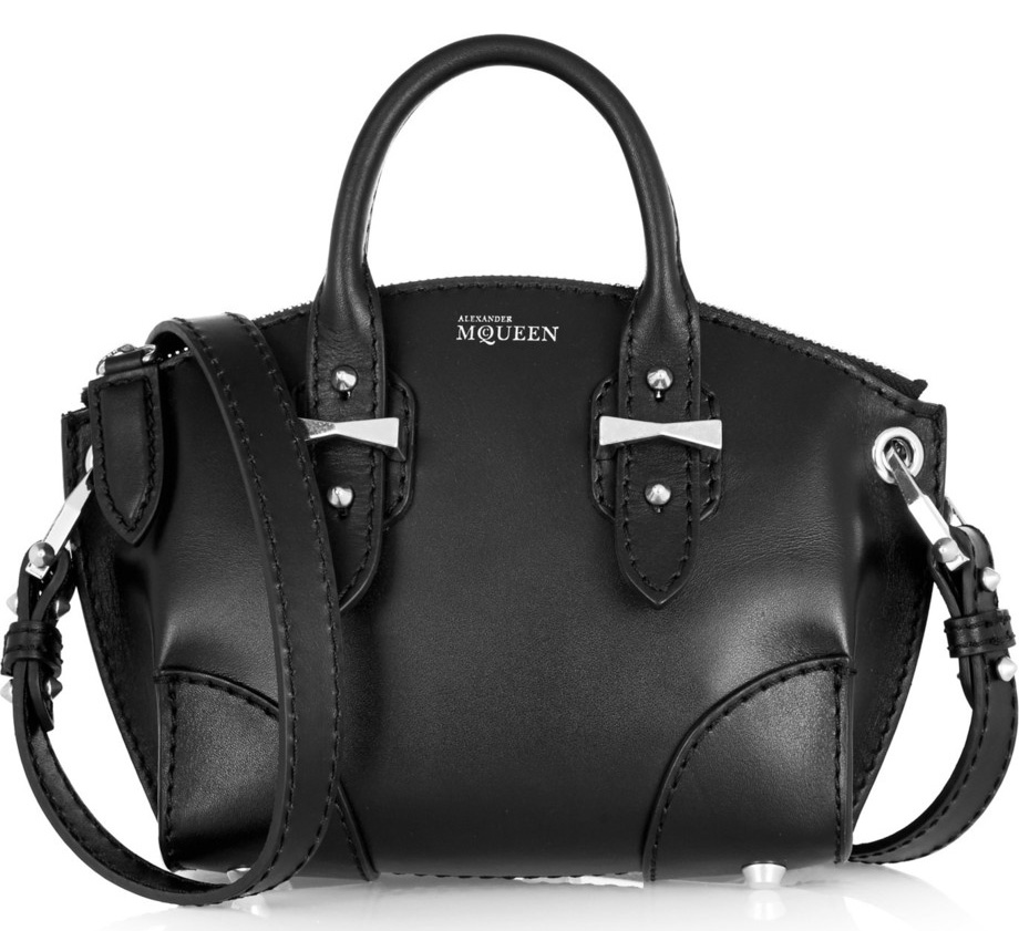 Alexander-McQueen-Mini-Legend-Bag