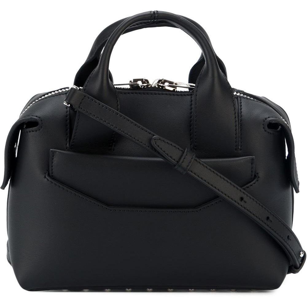 Alexander-Wang-Rogue-Bag