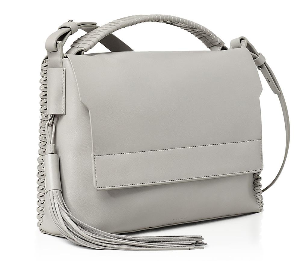 AllSaints-Pearl-Shoulder-Bag