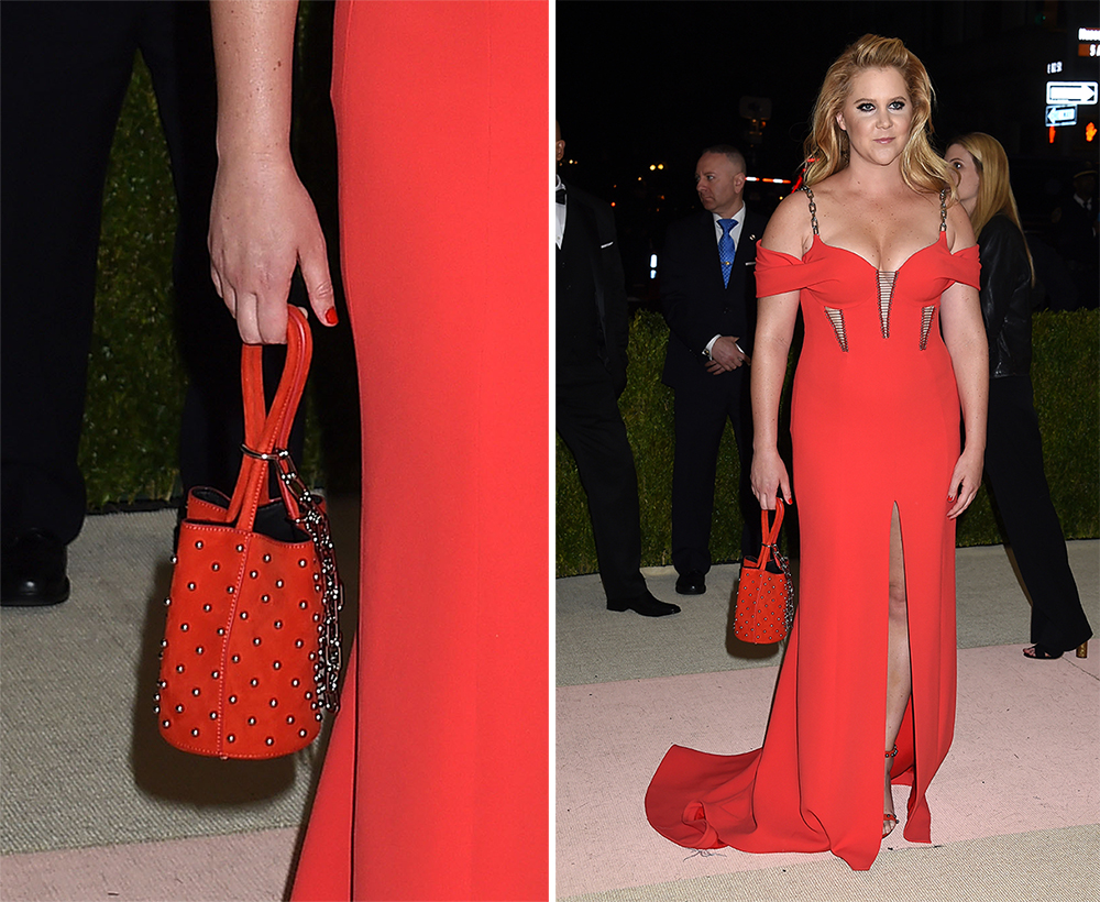 Amy-Schumer-Alexander-Wang-Attica-Bucket-Bag