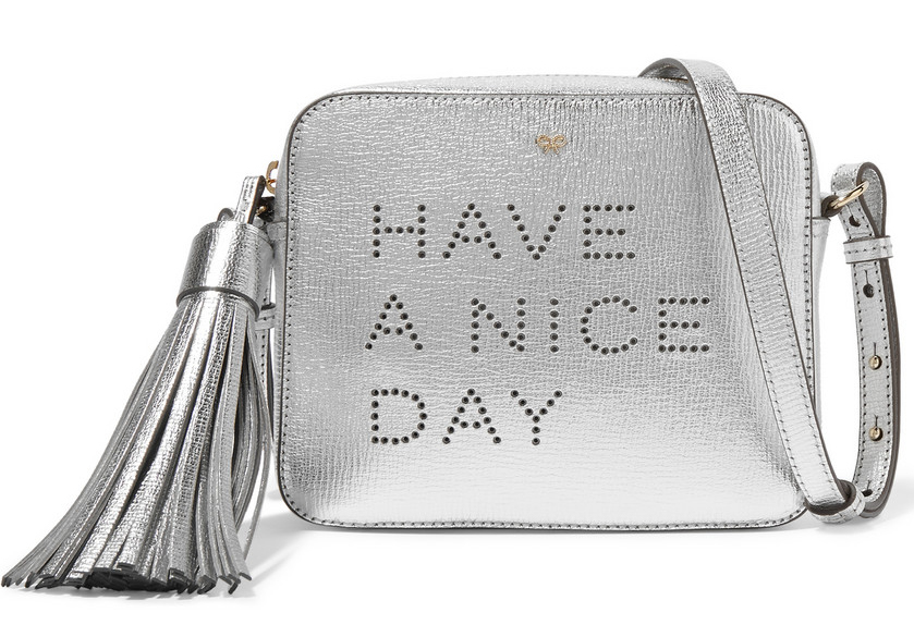 Anya-Hindmarch-Have-a-Nice-Day-Bag