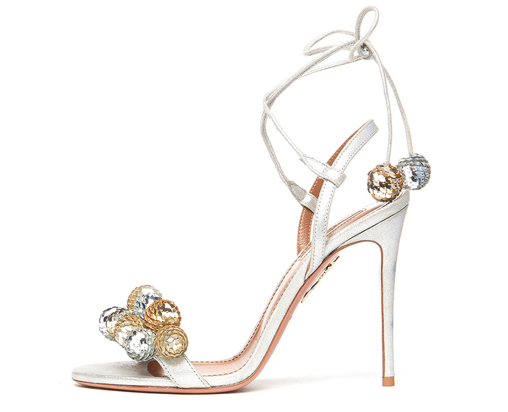Aquazzura--Disco-Thing-Sequin-Embellished-Sandal