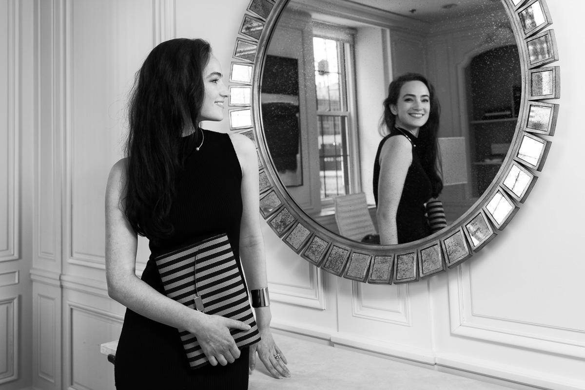 BG Jennifer Csengody-Novetsky (3)