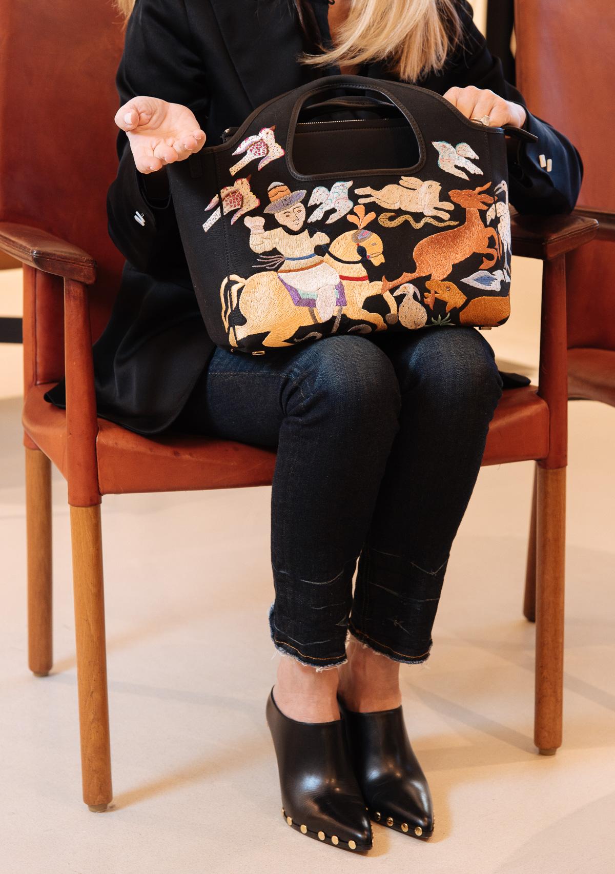 BG Michelle Fields (3)