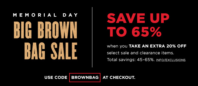 Bloomingdales-Big-Brown-Bag-Memorial-Day-Sale-2016