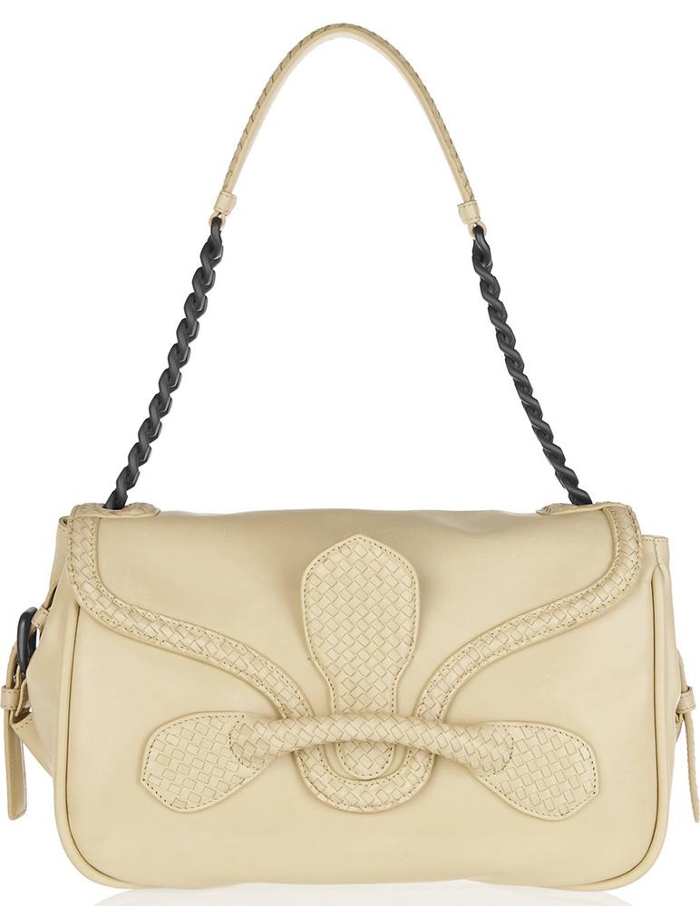 Bottega-Veneta-Rialto-Shoulder-Bag