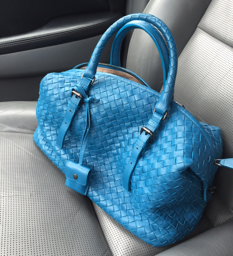 Bottega-Veneta-Satchel