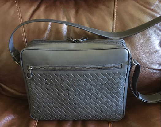 Bottega-Veneta-Shoulder-Bag