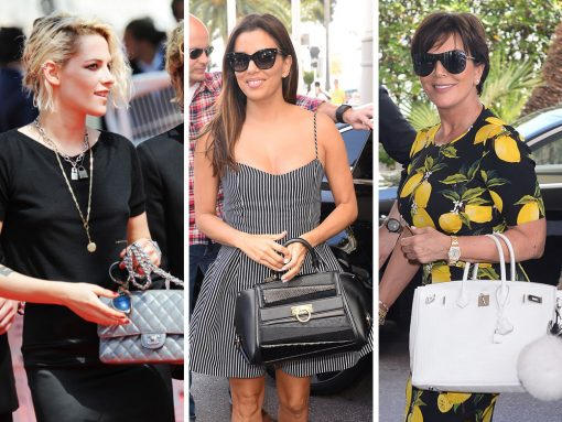Celebrities-Designer-Bags-Cannes-2016