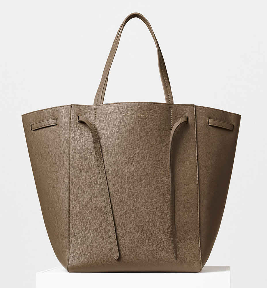 celine outlet bags - C��line Releases First-Ever Look at Its Fall 2016 Bags; We Have All ...