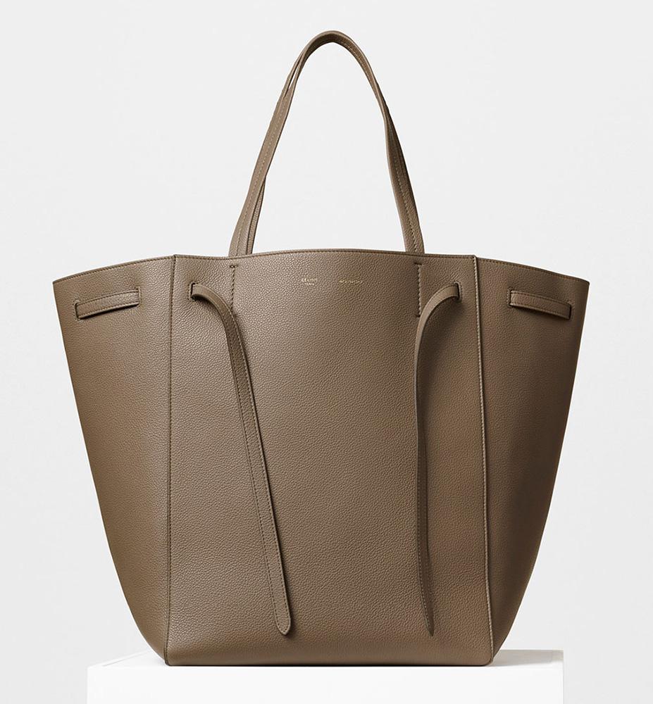 celine phantom handbag price handbags 2018