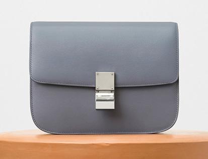Celine-Classic-Box-Bag-3900