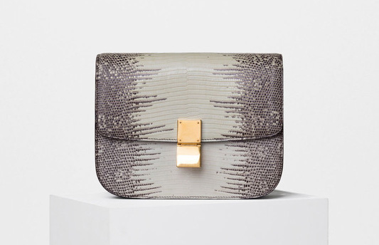 Celine-Classic-Box-Bag-Lizard-6800