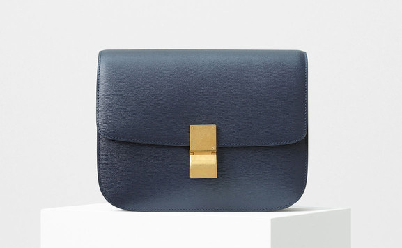 Celine-Classic-Box-Bag-Navy-3900