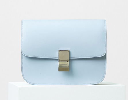 Celine-Classic-Box-Bag-Pale-Blue-3900