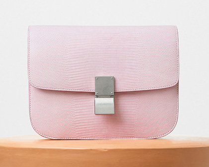Celine-Classic-Box-Bag-Pink-Lizard-6800