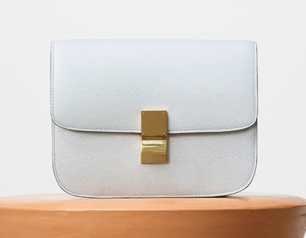 Celine-Classic-Box-Bag-White-3900