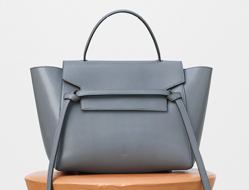 sac celine phantom - C��line Releases First-Ever Look at Its Fall 2016 Bags; We Have All ...