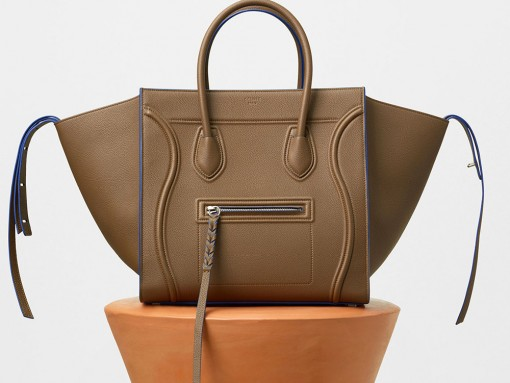 celine bag price - C��line Handbags and Purses - PurseBlog