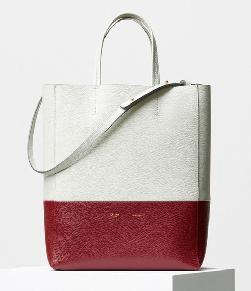 replica celine handbag - C��line Releases First-Ever Look at Its Fall 2016 Bags; We Have All ...