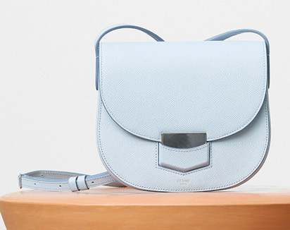 Celine-Small-Trotteur-Bag-Pale-Blue-1850