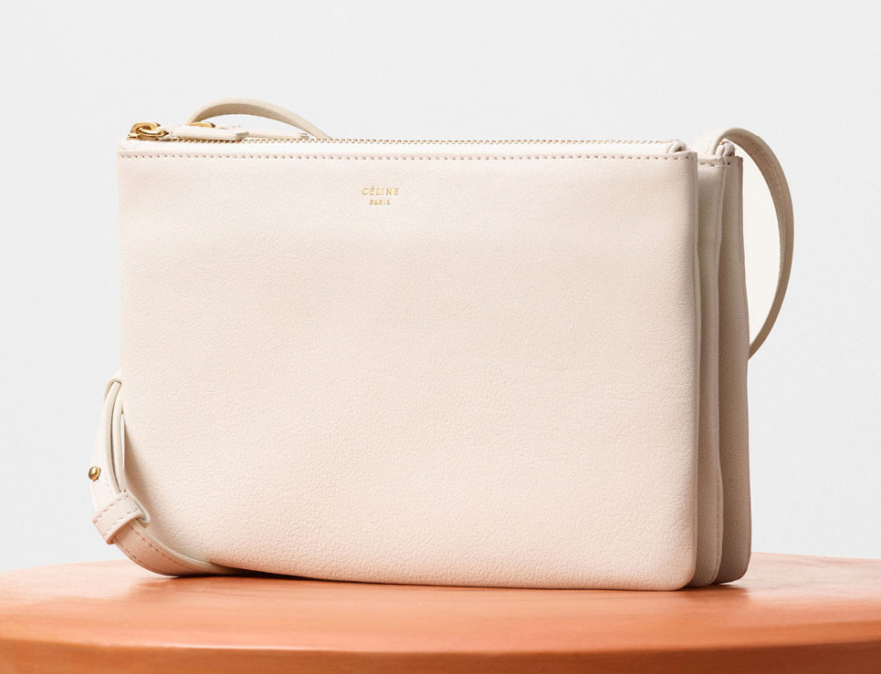 Celine-Trio-Shoulder-Bag-Ivory-1150