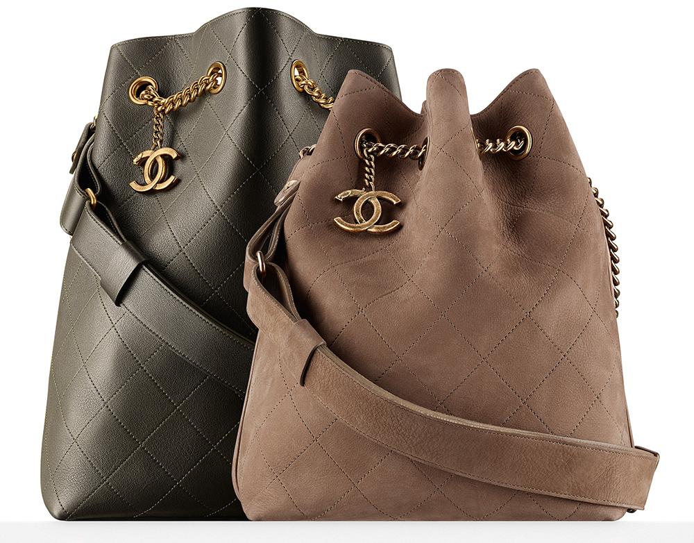 Chanel-Drawstring-Bags-4700-4000
